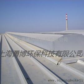 上海(YB)700顺坡通风器价格