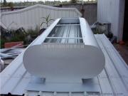 上海900屋顶通风气楼,屋顶通风器加工