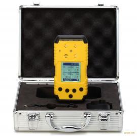 便携式氢气检测仪、氢气检测仪、四合一氢气检测仪