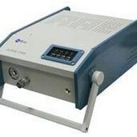 GCRAE1000便携式气相色谱仪(一级代理商)