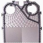 斯密特Schmidt板式热交换器橡胶密封垫,板式热交换器垫