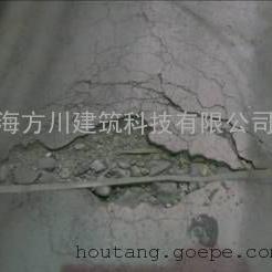 南通地面修补翻新/南通密封固化剂地坪