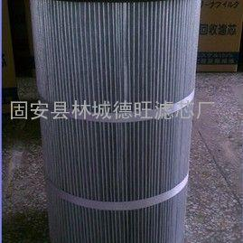 防静电除尘滤芯覆膜高精度灰尘过滤3266
