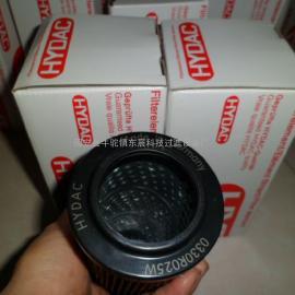 大量供应贺德克滤芯0110R020BN3HC