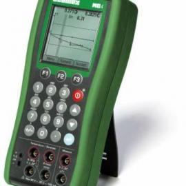 多功能便携式校验仪 MC4便携式校验仪