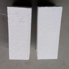 650℃无石棉硅酸钙板