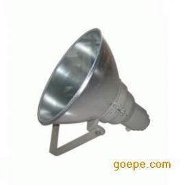 NTC9210金牌推荐 NTC9210A防震型投光灯