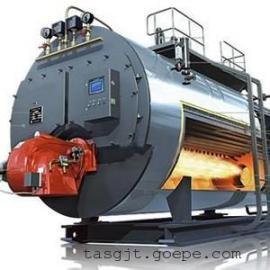 4吨燃气锅炉,4吨工业蒸汽锅炉工业锅炉价格,4吨热水锅炉型号尺�