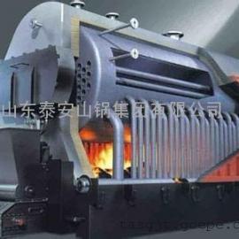 4吨燃气锅炉,4吨蒸汽锅炉工业锅炉,5吨热水锅炉,6吨锅炉价格型