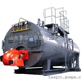 山东泰安锅炉厂家  价格 型号 参数 地址 尺寸 品牌