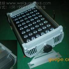 36WLED�能泛光�� 高亮度LED泛光��