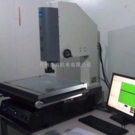 苏州特价销售万濠影像仪VMS-4030G