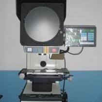 万濠数字式投影仪 CPJ-3015Z 苏州特约销售
