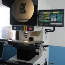 厂家直销万濠测量投影机CPJ-3020CZ 光学投影仪