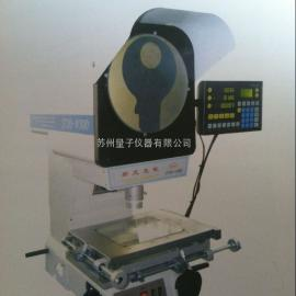 JT20/JT20A JT20φ300数字式投影仪(内置/外挂数显箱)