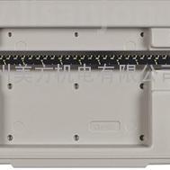 苏州批发三丰电子数显卡尺500-505-10 量程0-450mm
