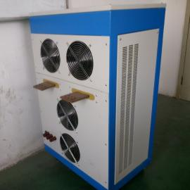 36V100A 高频开关电源 可调恒压恒流电源 测试电源