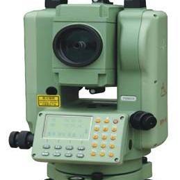特价供应RTS630D全中文数字键全站仪