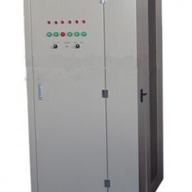 20KVA全自动补偿电力稳压器 30KVA三相电力稳压器