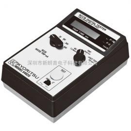 5402D漏电开关测试仪日本克列茨KYORITSU共立