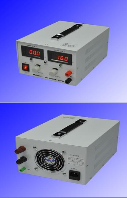 湖南600v25A太阳能光伏逆变器老化测试大功率直流电源厂家价格