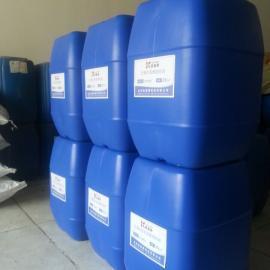 水系统广谱型杀菌剂(用于真菌、菌藻、厌氧菌等)
