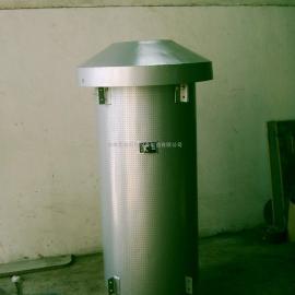 徐州艾迪XSQ-ZP型蒸汽排�庀��器