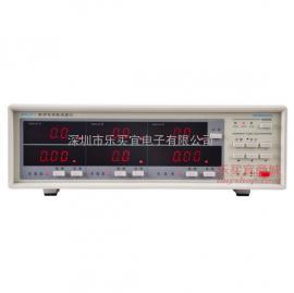 青智8902F1三相电参数测量仪 8902F1三相功率计