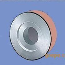 供应硬质合金制品精磨超精磨专用金钢石无心磨床专用砂轮
