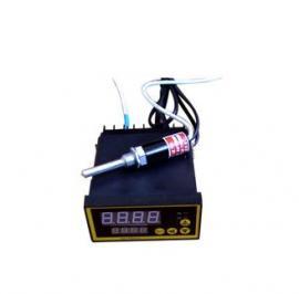 温度报警器,WD-220温度报警器