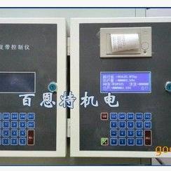 GM0503P大皮带控制器 称重控制仪表 定量控制仪表器 壁挂式称重仪