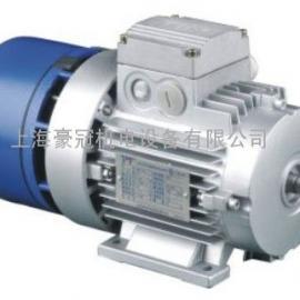 紫光电机/清华紫光电机/紫光减速电机