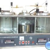 润滑油破乳化值试验器SYD-0191