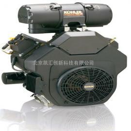 科勒柴油机 40.2-64.4 马力  KDW 2204T
