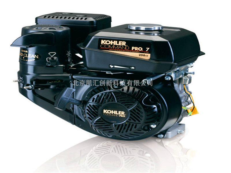 VMT380-430压路机专用柴油发动机KDW 2204