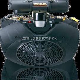 科勒汽油机中国总代理