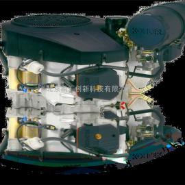 VMT380-430压路机专用科勒柴油机KDW 2204