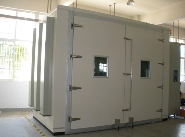 北京可编程实验室=大型老化房步入式老化房北京公司