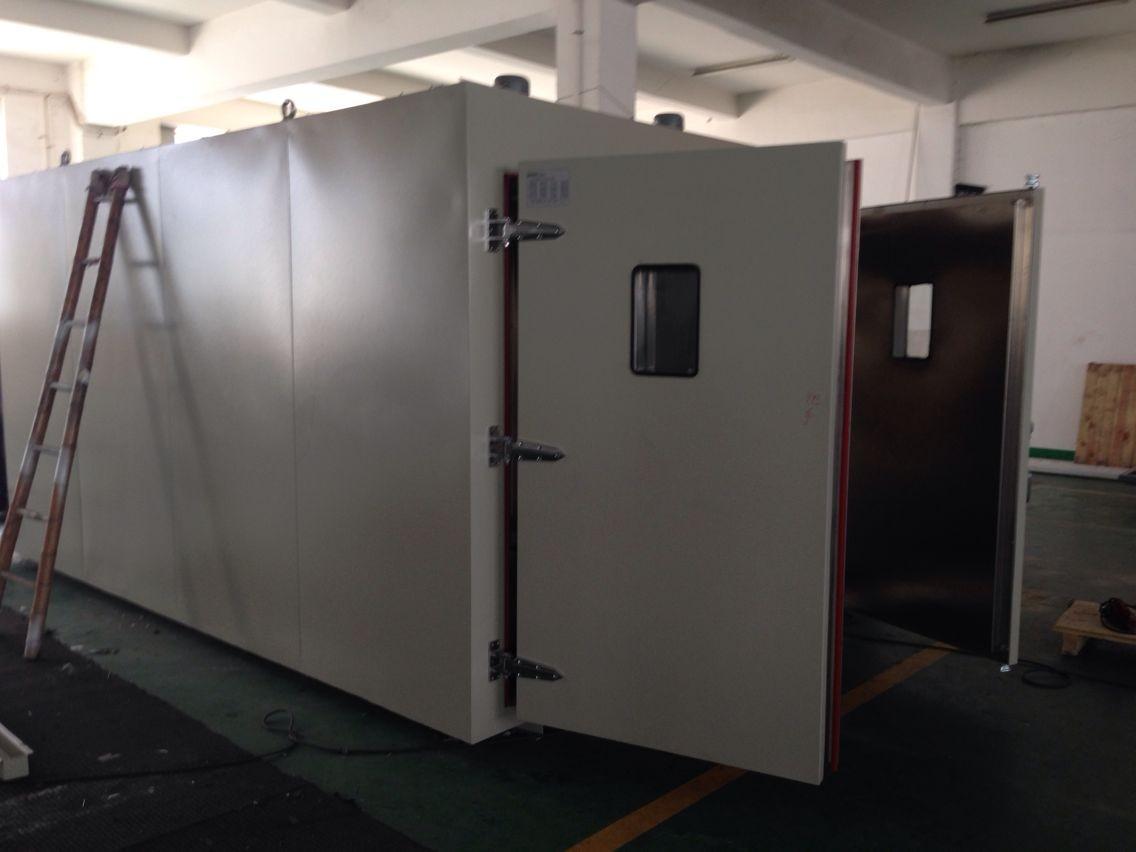 步入式高低温室天津价格=天津电池老化房北京厂家