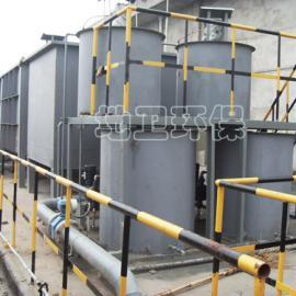 湖南哪有涡凹气浮沉淀装置生产厂家