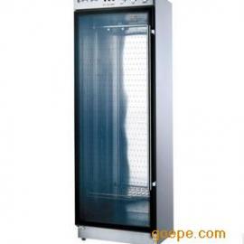 衣物消毒柜  亿途MTP-380A1单门衣物消毒柜 干衣柜