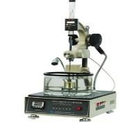 针入度试验器