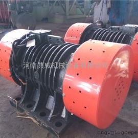 共威YZO-8-2振动电机 型号齐全