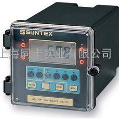 SUNTEX/上泰 PC-350 PH/ORP 控制器