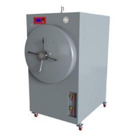上海博讯BXW-500SD-G卧式圆形灭菌器(辐栅结构)