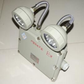 BAJ52-LED ExdeIIBT4IP54防爆应急灯