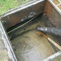 萧山瑞通管道疏通工程部设备价格化粪池清理打捞