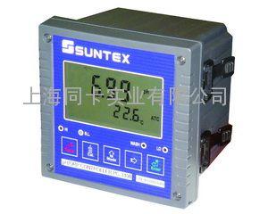 SUNTEX/上泰 PC-3100 PH/ORP 控制器
