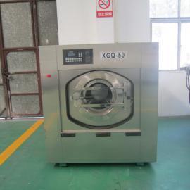 江西全自动水洗机价格