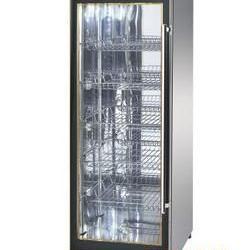 食具消毒柜 �|途YTP-380A1�尾AчT消毒柜 不�P�材�|